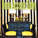 Home Accents Today - May 2010