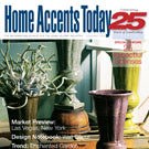 Home Accents Today - February 2011