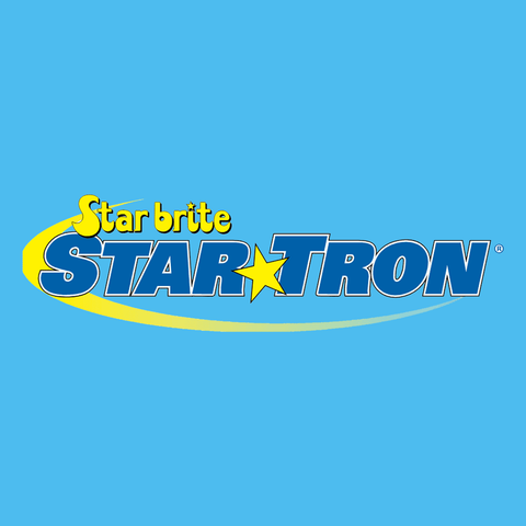 Star Tron Racing
