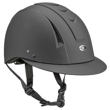 Load image into Gallery viewer, IRH EQUI-PRO HELMETS WITH SUN VISOR
