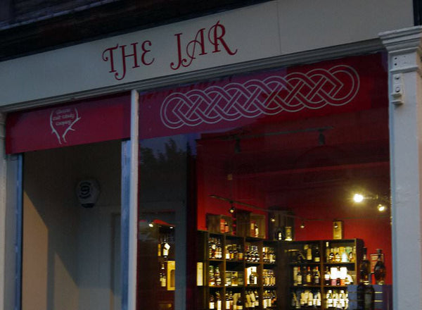 The Jar Troon