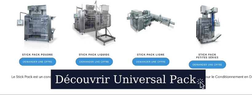 universal-pack-stick-pack