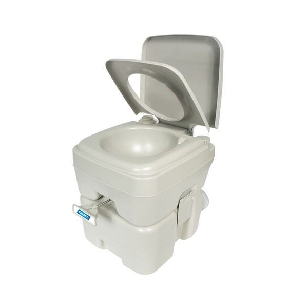 Toilette portable 5.6 Gal - Camco 41541