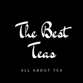 tea, organic tea, tea products, tea reviews