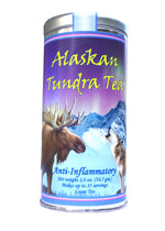 Load image into Gallery viewer, Anti-Inflammatory-Alaskan Tundra Tea
