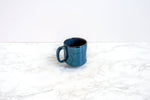 Load image into Gallery viewer, Artisan Stackable Mug Set
