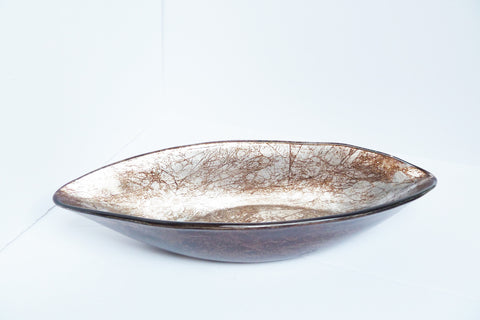Artu Oval Center Piece