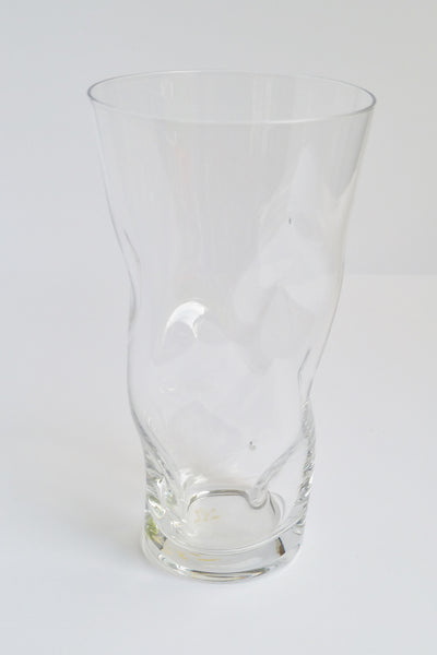 Eve Tumbler Glass