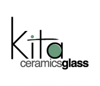 Kita Ceramics & Glass
