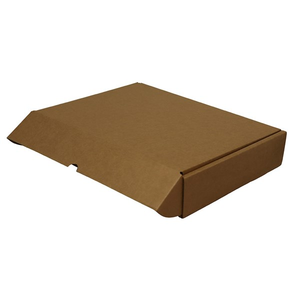 A380 5KG from Kebet Packaging in recyclable cardboard