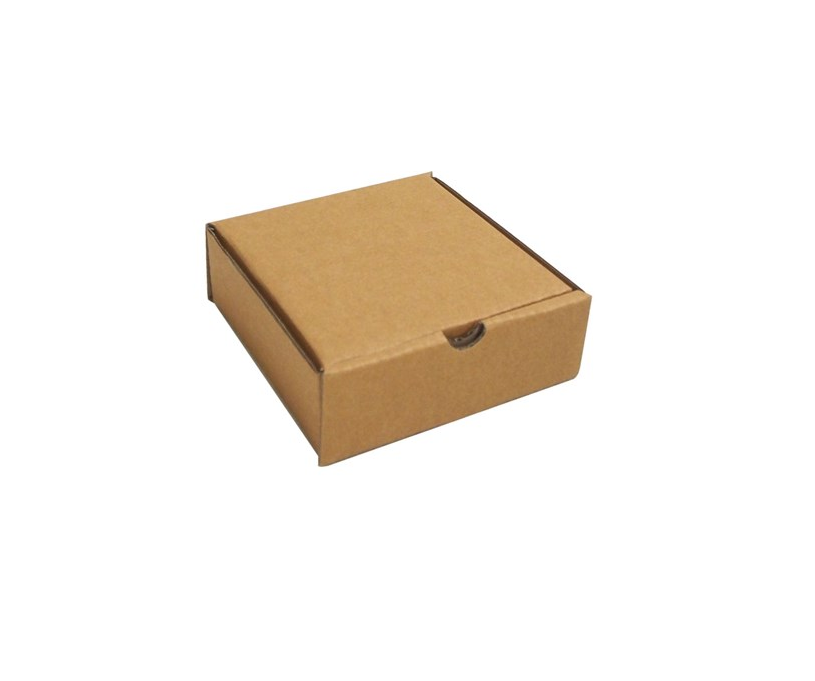 Type 5 for 1kg Satchels from Kebet Packaging in recyclable cardboard