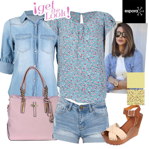 BlogEspora Camisa Denim 7
