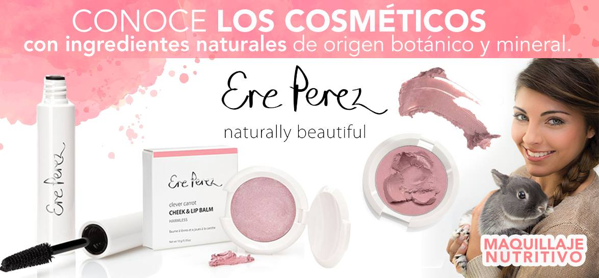 Blog Ere Perez productos 2