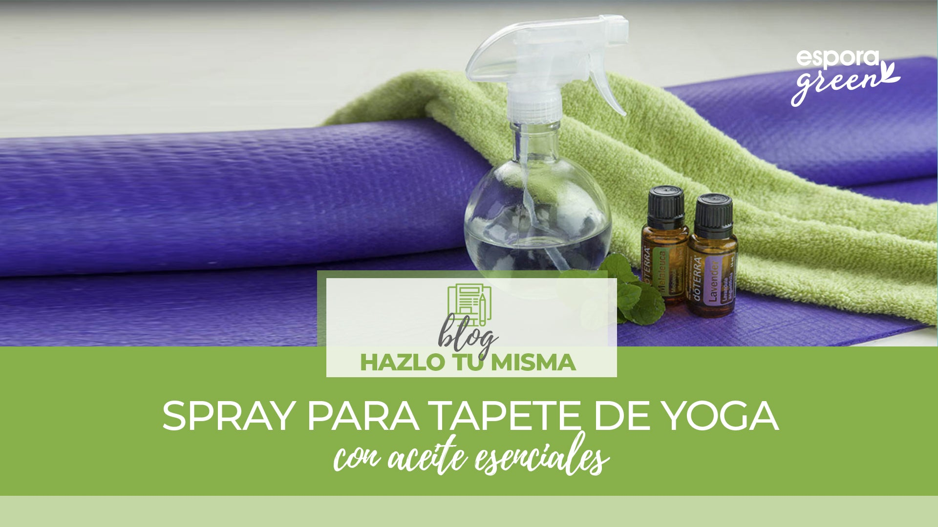 Blog-Espora-Green-DIY-Spray-para-tapete-de-yoga