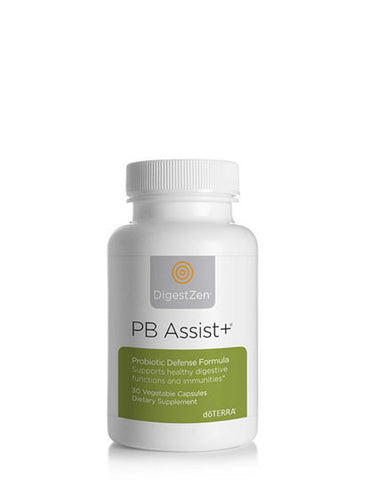 Pb-Assist-Formula-Probiotica-Defensora-Doterra