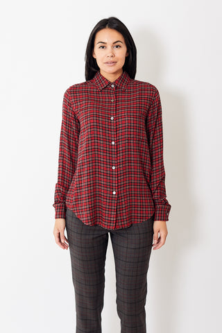 6397 Button Down Shirt