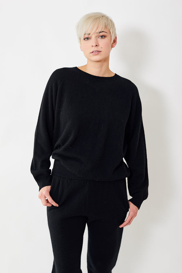 6397 French Terry Sweatshirt