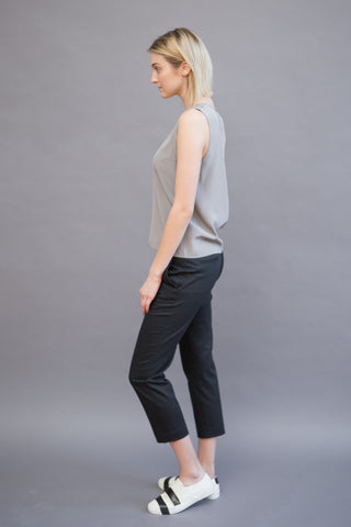 6397 Twill Uniform Pant