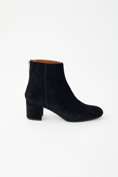 ATP All Tomorrow's Parties Mei Suede Boot