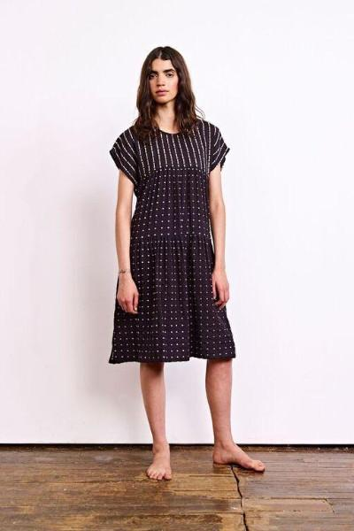 Ace & Jig Austin Dress