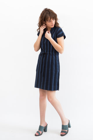 Ace & Jig Atwood Dress