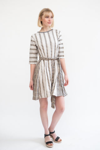 Ace & Jig Margot Dress Chester