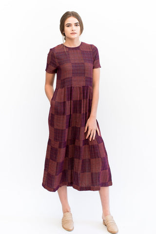 Ace & Jig Marie Dress