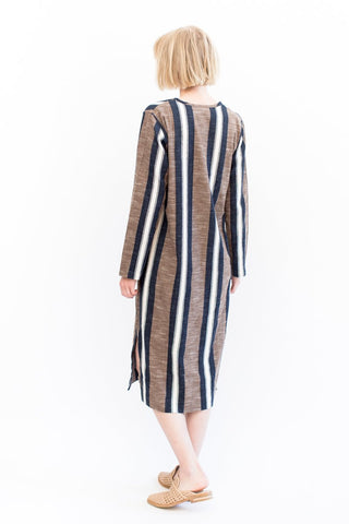 Ace & Jig Toni Dress