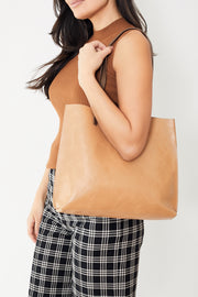B. May Mezzo Shopper