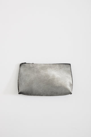 B. May Essential Pouch
