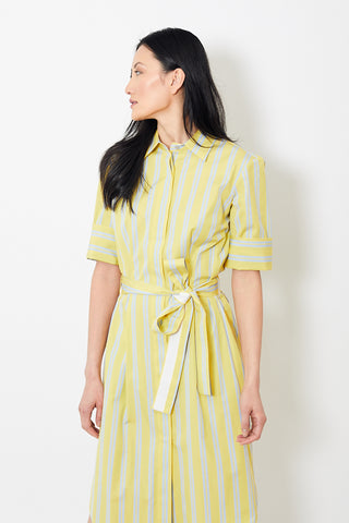 Bagutta Shirt Dress