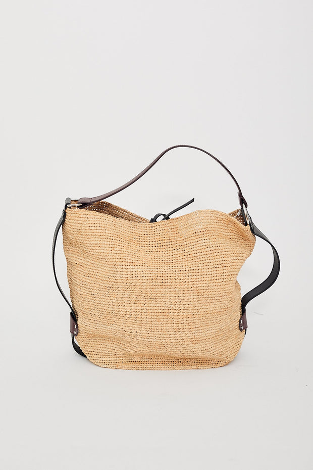 Isabel Marant Bayia Bag