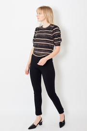 Berwich Carmen Pull On Legging