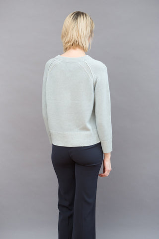 Brochu Walker Hall Pullover