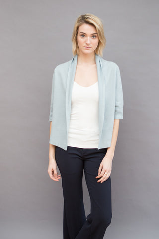 Brochu Walker Kester Cardigan