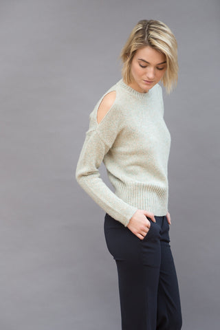 Brochu Walker Mott Pullover