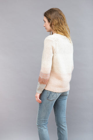 Brochu Walker Nina Pullover