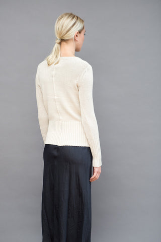Brochu Walker Novak Sweater