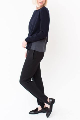Brochu Walker Raon Stirrup Pant