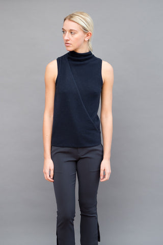 Brochu Walker Rivera Funnel Neck