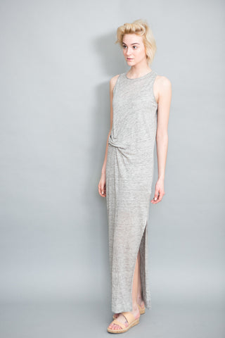 by Malene Birger Namilla Dress - grethen house