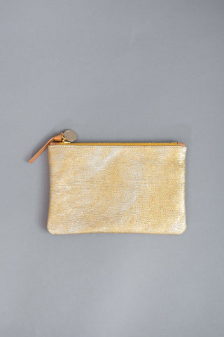 Clare V. Wallet Clutch Supreme - grethen house