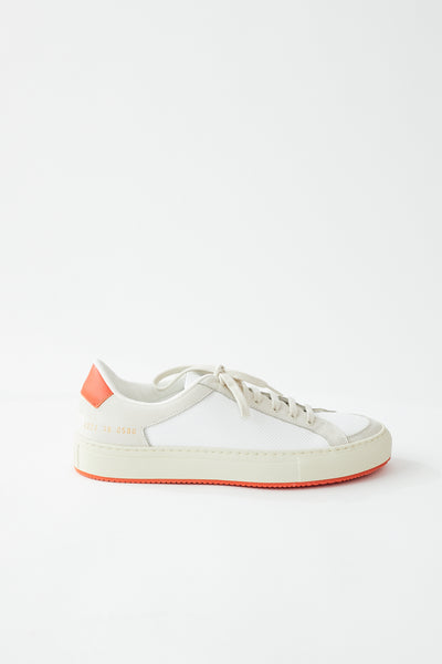 Common Projects Retro Low 70s