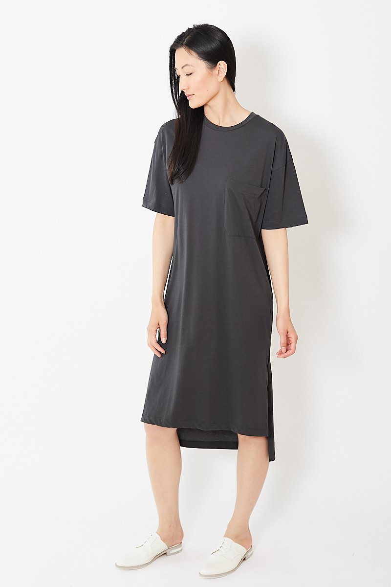 DemyLee Erika Dress
