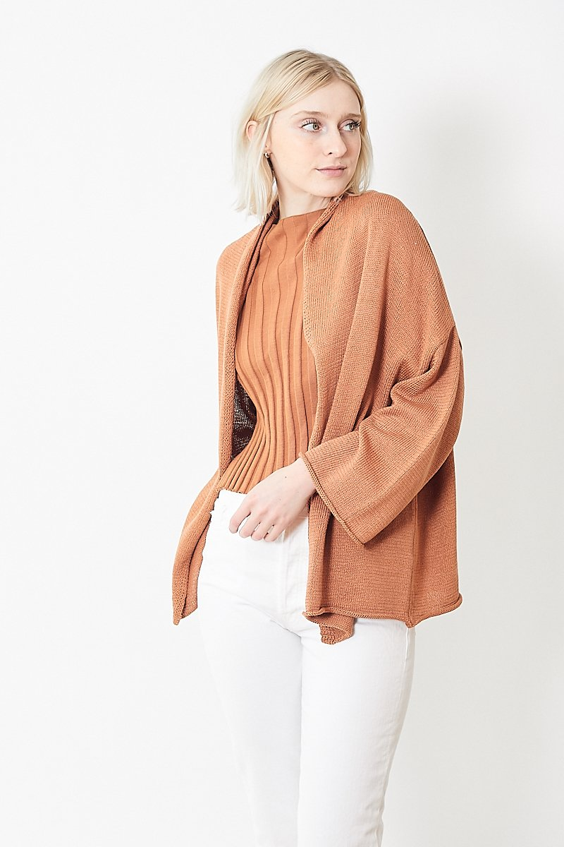 Demy Lee Alfie Cardigan