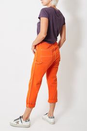 Denimist Carpenter Drop Pant