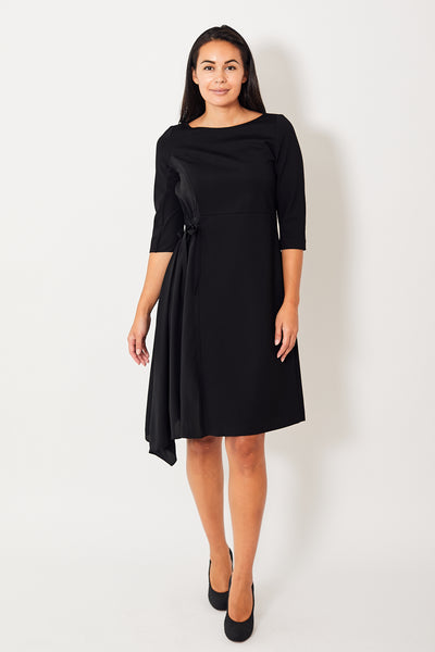 Dorothee Schumacher Emotional Essence Dress