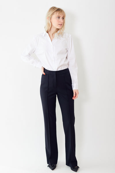 Dorothee Schumacher Cool Ambition Colette Pants