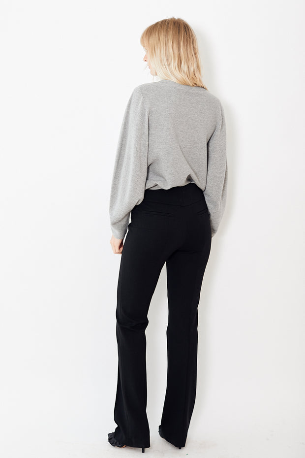 Dorothee Schumacher Emotional Essence Pants
