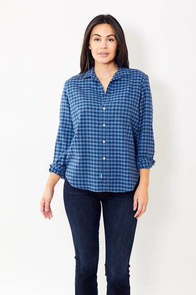 Frank & Eileen Eileen L/S Button Down